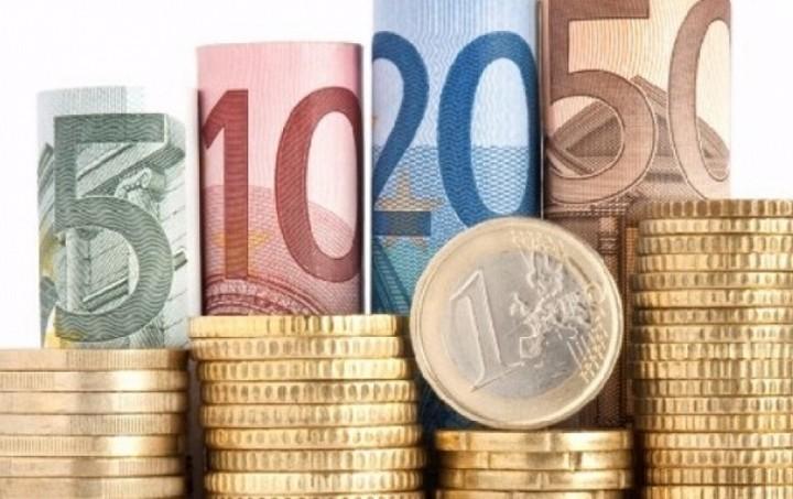 ΕΚΤ: Πλεόνασμα 18,6 δισ. στο ισοζύγιο τρεχουσών συναλλαγών το Μάρτιο