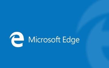 Αποκλειστικά στα Windows 10 ο browser Microsoft Edge