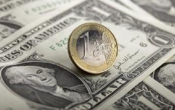 Άνοδο 0,49% για το ευρώ έναντι του δολαρίου
