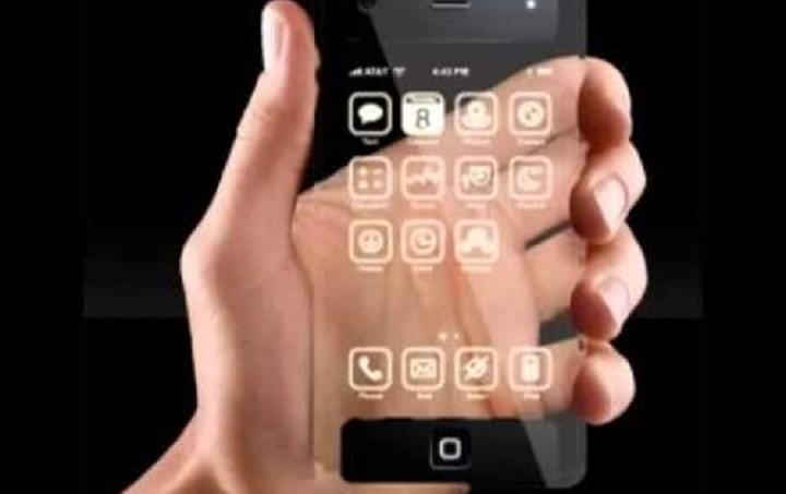 Έρχεται το iPhone 7 - Πότε θα βγει στα ράφια της αγοράς