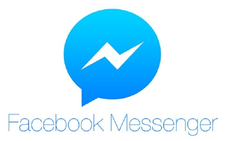 Τι αλλάζει στο Facebook - Η νέα λειτουργία του Messenger