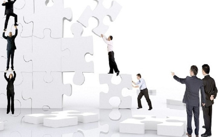 Επιχορήγηση επιχειρήσεων για πρόσληψη 10.000 ανέργων - Όροι και προϋποθέσεις συμμετοχής