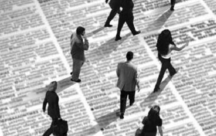 Στοιχεία ΣΟΚ: Στην... ουρά για εργασία 867.855 άνεργοι