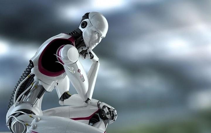 Ποια επαγγέλματα θα έχουν εξαλειφθεί από τα ρομπότ τα επόμενα 10 - 20 χρόνια