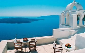 ΣΕΤΕ: Δεχόμαστε στην αύξηση του ΦΠΑ εώς 3% στο τουρισμό για να κλειδώσει η συμφωνία