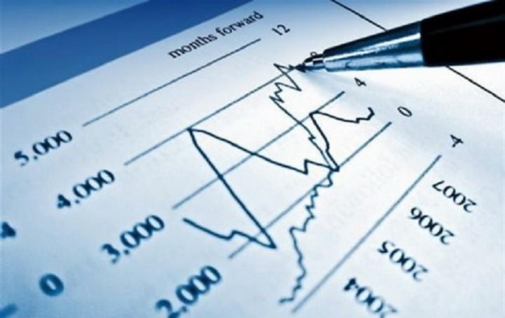 Εκτέλεση προϋπολογισμού: Πρωτογενές πλεόνασμα 2,1 δισ. στο α' τετράμηνο