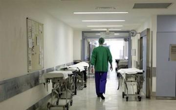 Κουρουμπλής: Έρχονται 4.000 προσλήψεις στα νοσοκομεία