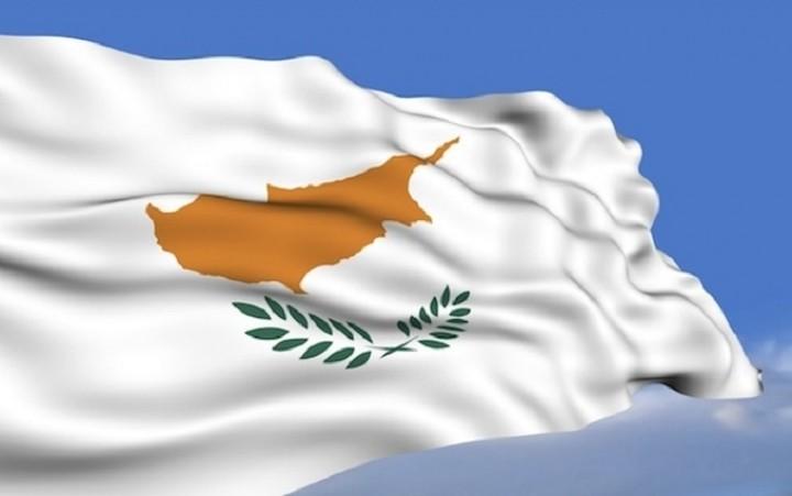 Κύπρος: Η τρόικα μας βοηθά να βγούμε από την ύφεση