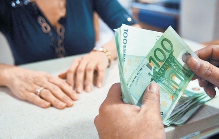 Η ΠΟΜΙΔΑ ζητά για επέκταση των 100 δόσεων και στα πρόστιμα των ΟΤΑ