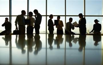 Προσλήψεις σε Δημόσιο και ΟΤΑ - Ποιες θέσεις έχουν ανοίξει σε όλη τη χώρα