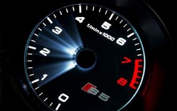 Απόσυρση αυτοκινήτων τέλος.. έρχεται η επιδότηση στα φθηνά ΙΧ