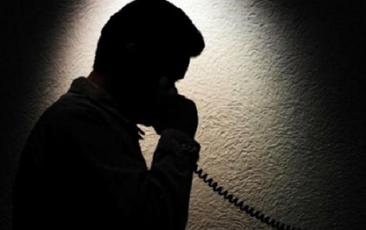 Δίωξη Ηλεκτρονικού Εγκλήματος: Τηλεφωνική απάτη με δώρα σε διαγωνισμούς
