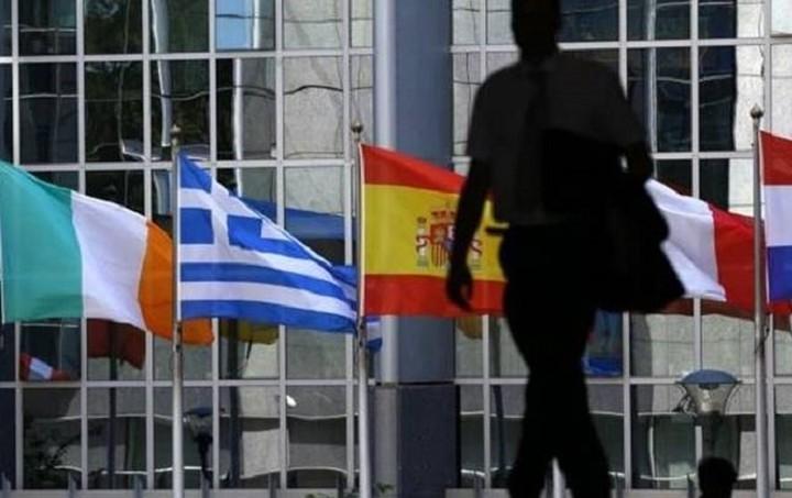 Αξιωματούχοι ΕΕ : Η Ελλάδα μπορεί να πληρώσει όλες τις δόσεις του ΔΝΤ στο τέλος Ιουνίου