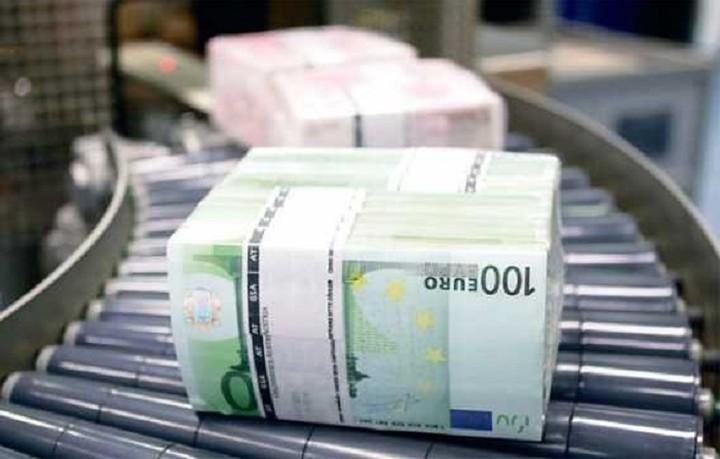 Reuters: Η Ελλάδα μπορεί να πληρώσει εφάπαξ το ΔΝΤ εώς στο τέλος Ιουνίου
