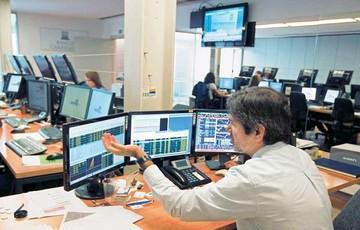 Πρόστιμα ύψους 48.000 ευρώ σε χρηματιστηριακές εταιρείες από την Επιτροπή Κεφαλαιαγοράς