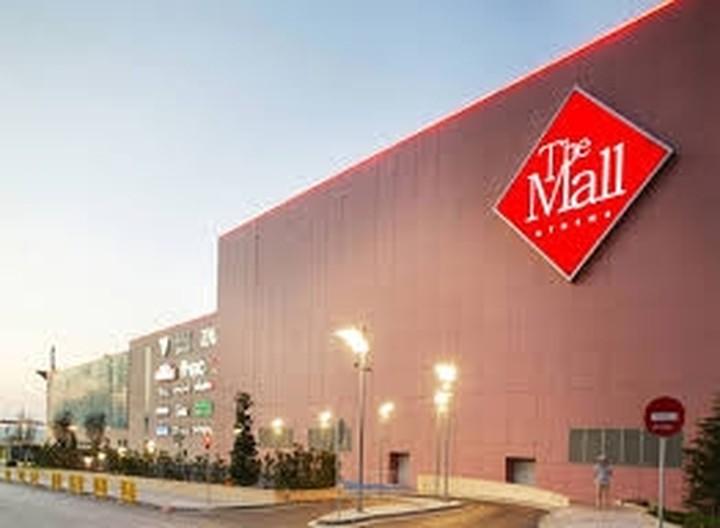 Ικανοποιητική πορεία για τα τρία malls της Lamda Development