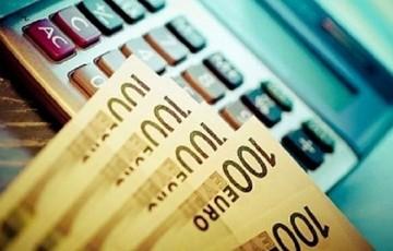 Στο «ταχυδρομείο» 150.000 εκκαθαριστικά της εφορίας – Ποιοι θα πληρώσουν