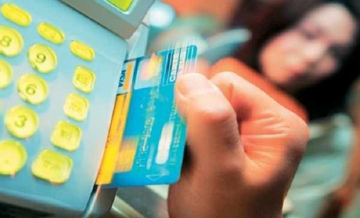 Ο Έλληνας και η… κάρτα του – Πόσο συχνά χρησιμοποιούμε το πλαστικό χρήμα