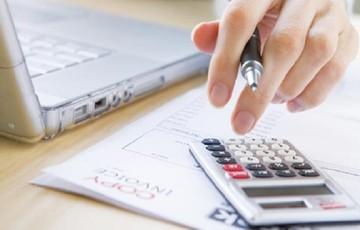 Τριάντα ερωτήσεις και απαντήσεις για τη συμπλήρωση των φορολογικών δηλώσεων