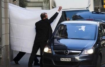 Σοκ στο ποδόσφαιρο: Συνελήφθησαν 10 υψηλόβαθμα στελέχη της FIFA - Ανάμεσά τους και Ελληνας!