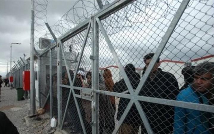 Τα μέτρα που προτείνει η Κομισιόν το μεταναστευτικό