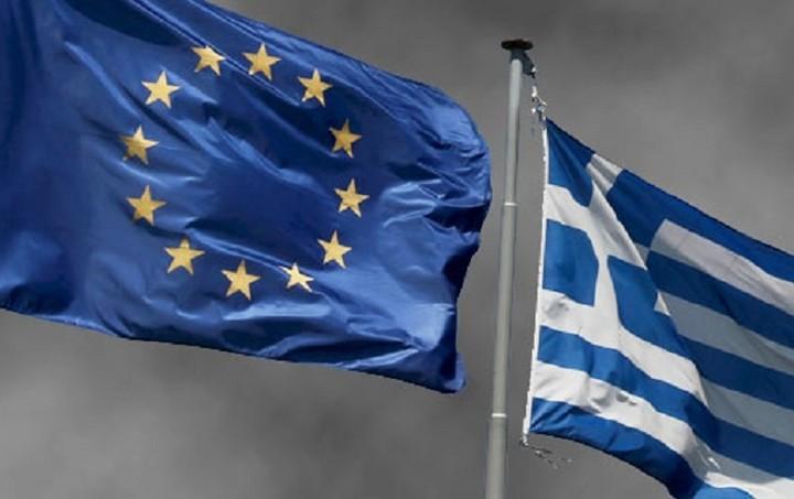 Bloomberg: Χάνει την προθεσμία για συμφωνία στα τέλη Μαΐου η Ελλάδα