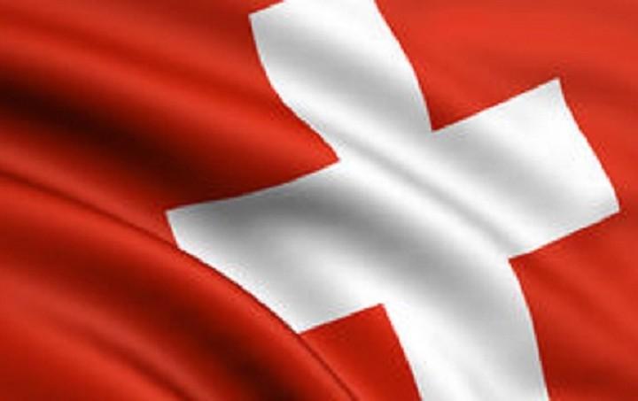 Τέλος στο τραπεζικό απόρρητο των λογαριασμών στην Ελβετία