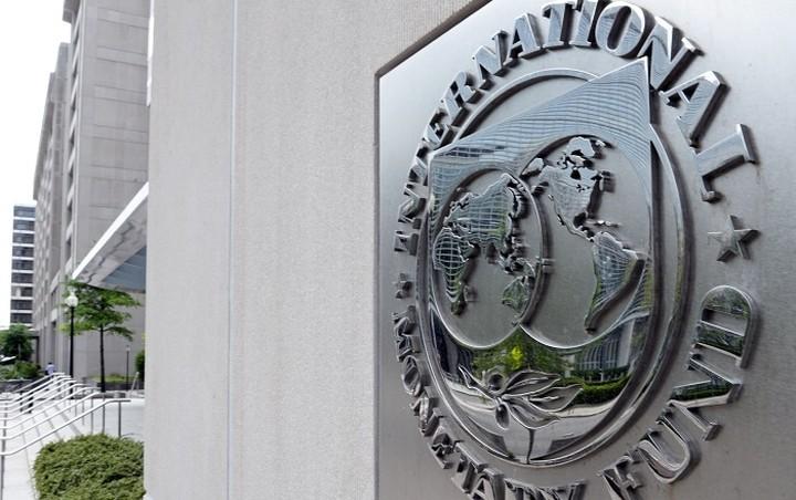 ΔΝΤ: Η ευρωζώνη θα επιβίωνε από ένα Grexit