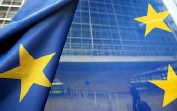 Συνεδριάζουν Brussels και Euroworking group για ΦΠΑ και δημοσιονομικό κενό