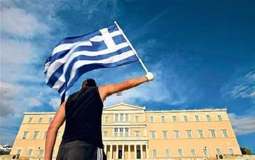 Νίξον: Ήρθε η Ευρώπη να δώσει τελεσίγραφο στην Αθήνα