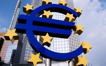 «Βόμβα» ΕΚΤ: Αυξημένος ο κίνδυνος χρεοκοπίας για την Ελλάδα
