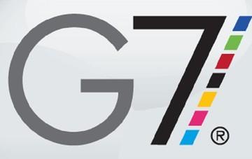 Όλες οι συζητήσεις στο G7 οδηγούν στην Ελλάδα