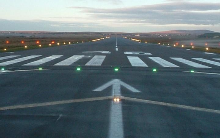 Οι όροι Βαρουφάκη για την ιδιωτικοποίηση των αεροδρομίων