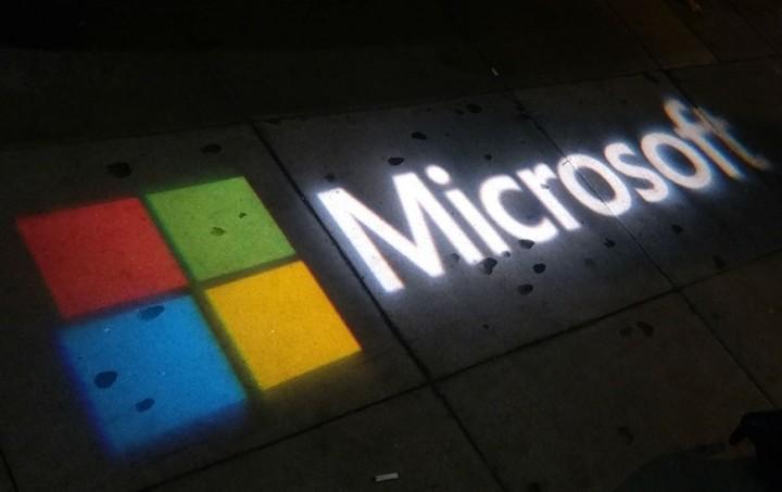 Δύο εφαρμογές της Microsoft στα νέα tablet των Sony και LG