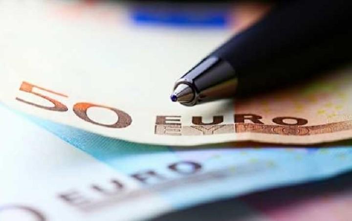 Παράταση στις αιτήσεις για κάρτα σίτισης, δωρεάν ρεύμα και επίδομα ενοικίου
