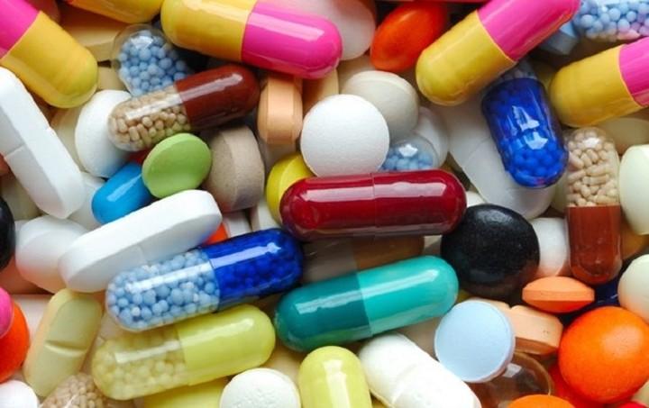 Εκτός του πλαφόν συνταγογράφησης τα φάρμακα πνευμονικής υπέρτασης