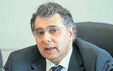 Κορκίδης:«Ο Τόμσεν ήθελε να είναι ο μισθός στην Ελλάδα 300 ευρώ»
