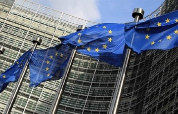Κομισιόν: Πρόοδος στις διαπραγματεύσεις αλλά υπάρχει ακόμη δουλειά να γίνει