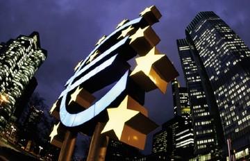 Άλλα 40 δισ. ευρώ μπορούν να αντλήσουν οι ελληνικές τράπεζες από τον ELA