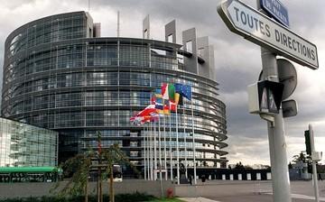Κομισιόν: Δεν υπάρχει κανένα τελεσίγραφο για την λήξη του Brussels Group