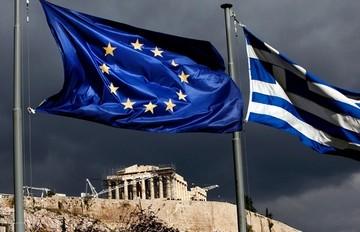 Κόντρα στην αισιοδοξία της Ελλάδας οι εκπρόσωποι των θεσμών - Απαντούν με Grexit και χρεοκοπία