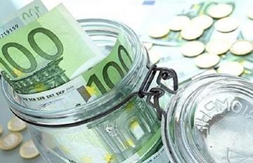 Τρελό «σουξέ» με τη ρύθμιση των 100 δόσεων – Ανησυχία για τα τρέχοντα έσοδα