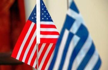 Αλλάζουν τακτική οι ΗΠΑ - Παίρνουν ενεργό ρόλο στο θέμα της ελληνικής κρίσης