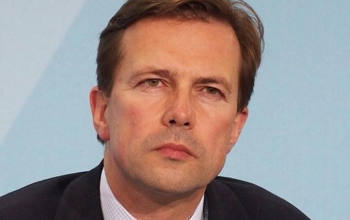 Γερμανία: Η Ελλάδα να μείνει στην Ευρωζώνη