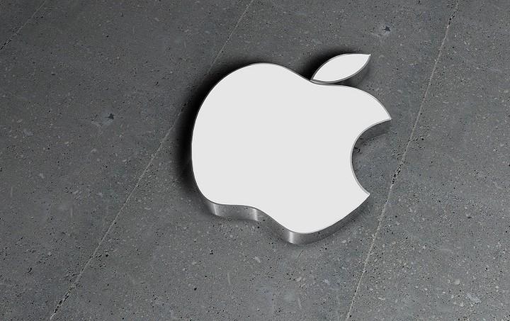 Πώς θα προστατέψετε το iPhone σας, εάν λάβετε το κακόβουλο SMS στα αραβικά