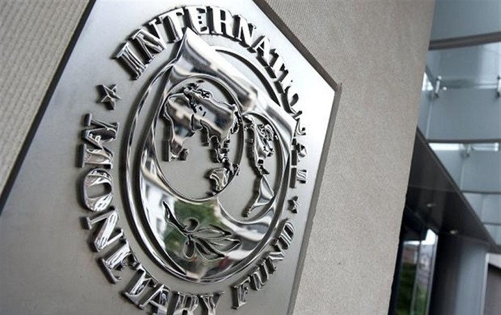ΔΝΤ σε Ελλάδα: Μην διανοηθείτε να μην πληρώσετε τις δόσεις του Ιουνίου