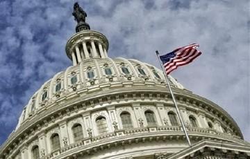 ΗΠΑ: Για το συμφέρον όλων πρέπει να υπάρξει συμφωνία για την Ελλάδα