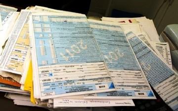 Ούτε σε 30 χρόνια δεν ολοκληρώνονται οι έλεγχοι για φοροδιαφυγή σε 7 λίστες