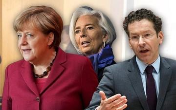 Τι ζητούν οι δανειστές για να κλείσει η συμφωνία