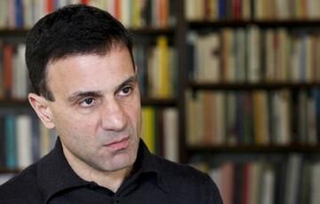 Λαπαβίτσας:«Δεν βλέπω συμφωνία ούτε την ερχόμενη εβδομάδα»